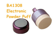 Electronic Powder Puff BA1308